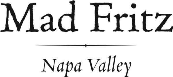 growing-number-craft-breweries-napa-valley