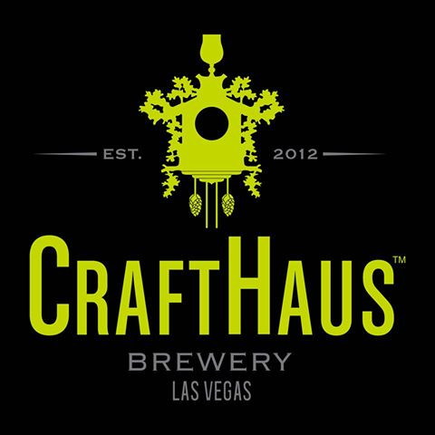 crafthaus-brewery-begins-canning