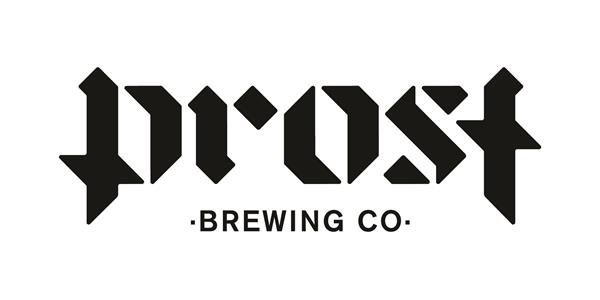 prost-brewing-adds-distribution-to-kansas