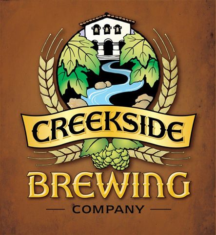 Creekside Brewing Co