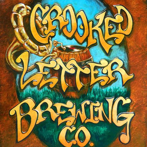 crooked letter brewing company | brewbound