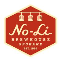no-li-brewhouse-celebrates-american-craft-beer-week