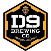 mims-distributing-partners-with-d9-brewing