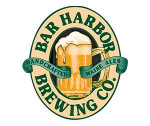 Bar Harbor Brewing Company