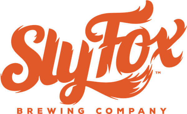 sly-fox-brewery-resumes-delaware-distribution-this-month