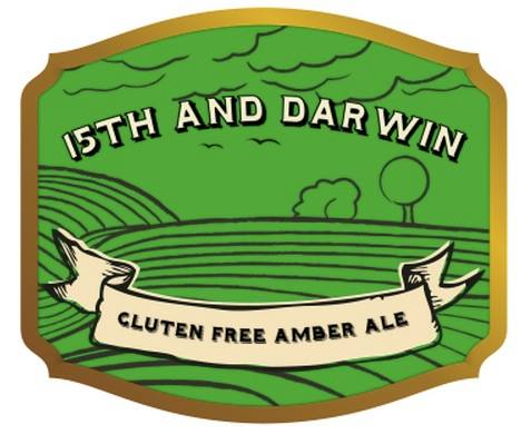 darwin-brewing-co-s-summer-beers-available-luckys-markets