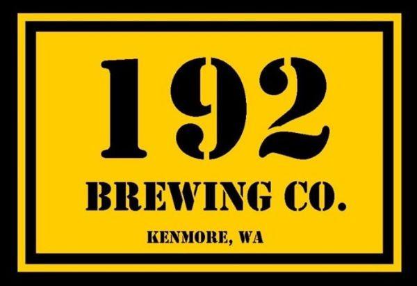 192 Brewing