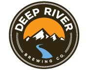 Deep River Brewing Company