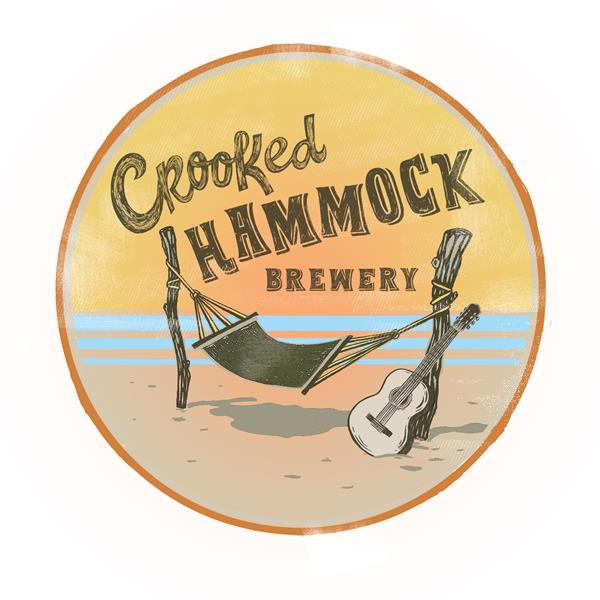 crooked-hammock-brewery-names-david-schell-gm-of-2nd-location