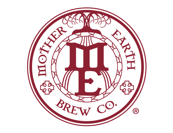 mother-earth-brewing-expands-distribution-connecticut
