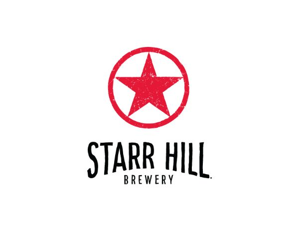 starr-hill-brewery-refreshes-logo-packaging
