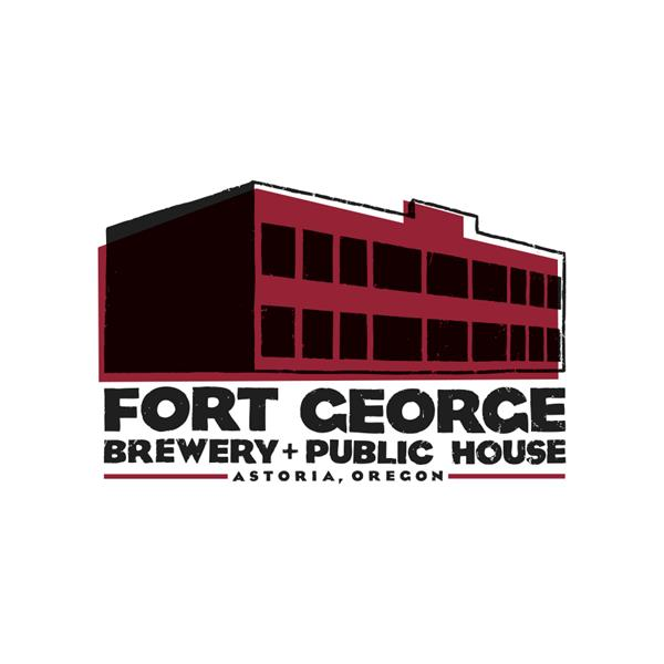 fort-george-and-grains-of-wrath-launch-fanzine-ipa