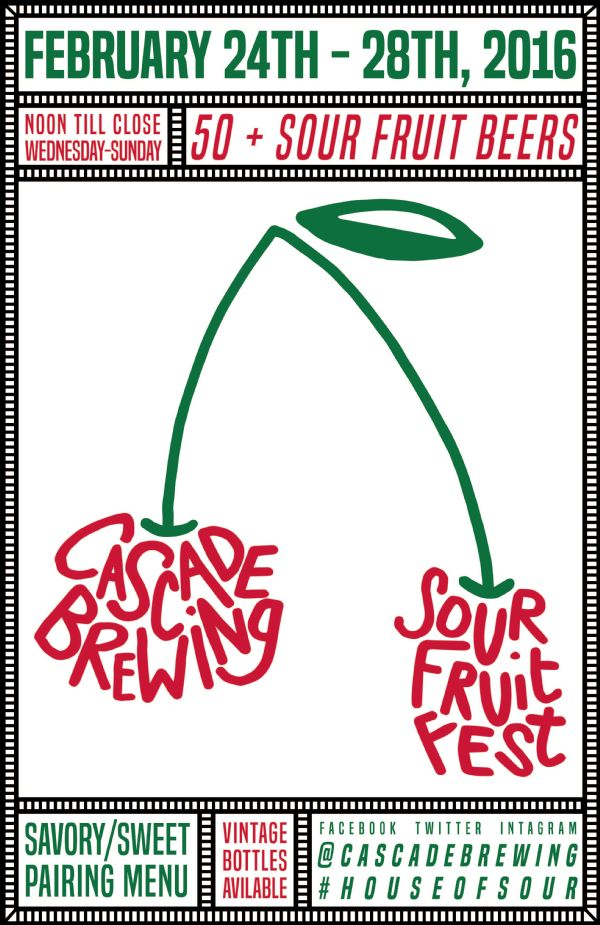 cascade-brewing-to-release-framblanc-sour-blend