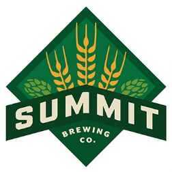 summit-brewing-co-to-launch-ratskeller-reserve-collection