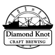 Diamond Knot Brewery (Production Facility)