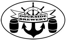 dockside-brewery-hires-andy-schwartz-as-brewmaster