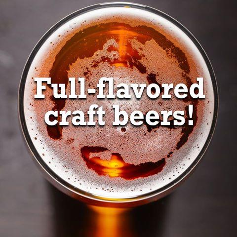 Dos Desperados Brewery Brewbound Com