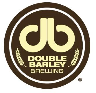 double-barley-brewing-to-open-the-north-carolina-craft-house