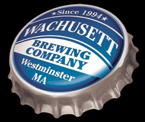 wachusett-brews-exclusive-beer-ninety-nine-restaurant-chain