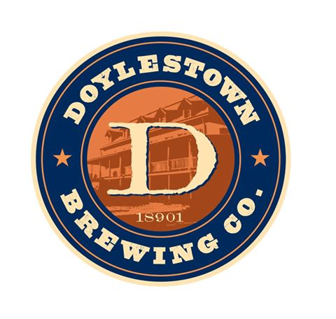 french-toast-bites-by-lokal-artisan-foods-and-doylestown-brewing-release-french-toast-bites-ale