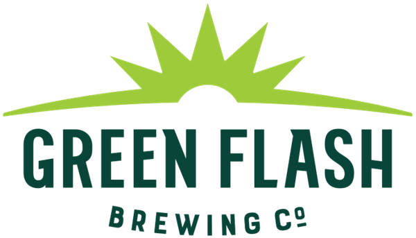 green-flash-brewing-hires-top-anheuser-busch-executive-new-ceo