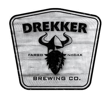 drekker-brewing-release-whisper-scream-ipa