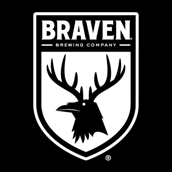 braven-brewing-company-adds-distribution-maryland-delaware-washington-d-c
