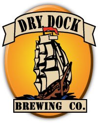 dry-dock-brewing-company-to-refresh-logo-packaging