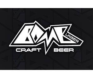 Bomb Beer Company