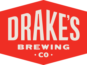 drakes-and-beachwood-to-release-collaboration-ipa
