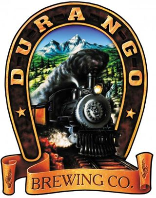 durango-brewing-wins-two-gold-medals-at-the-all-colorado-beer-festival
