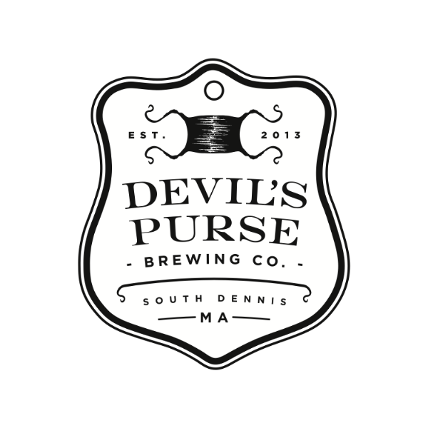 Devil's Purse Brewing Company
