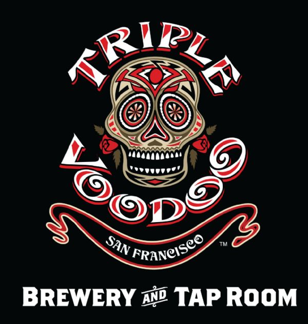 magnolia-brewing-collaborates-triple-voodoo-brewery-harmonic-brewing