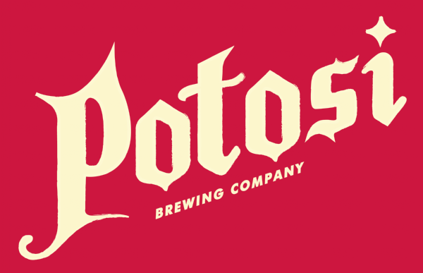 potosi-brewery-expands-iowa-distribution-footprint