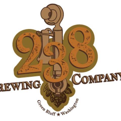 238 Brewing Company