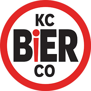 kc-bier-co-attains-regional-brewer-status