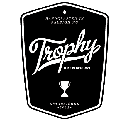 trophy-brewing-opens-new-production-brewery