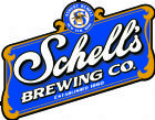 august-schell-brewing-company-to-release-stag-series-7-american-barleywine