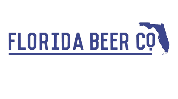 florida-beer-company-completes-market-expansion-in-northeast