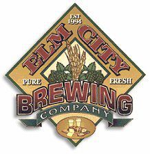 Elm City Restaurant and Brewery