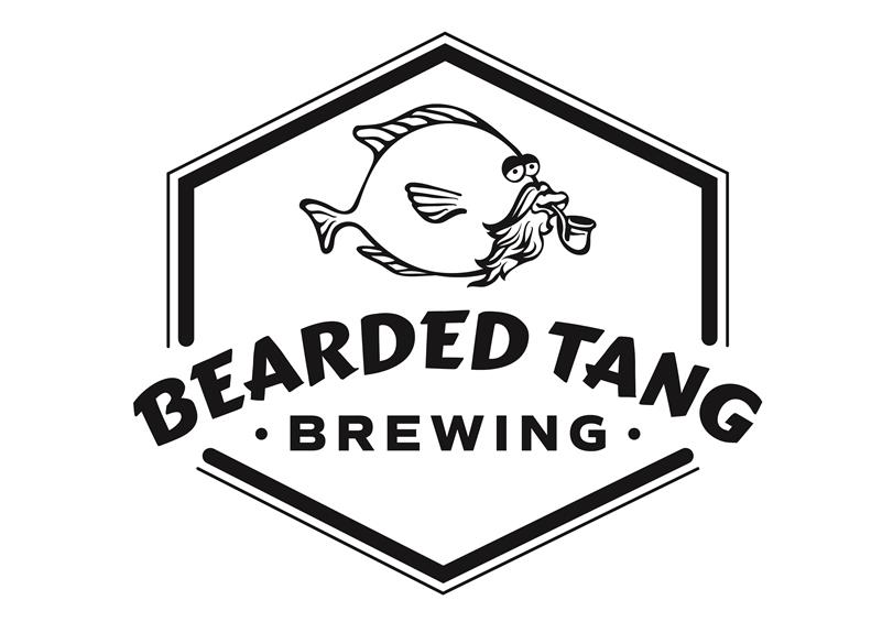 stantons-first-ever-brewery-bearded-tang-brewing-is-now-open