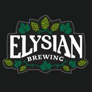 inside-b-inbevs-acquisition-elysian-brewing