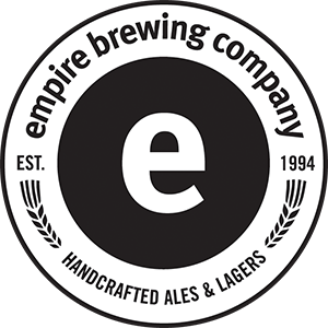 empire-brewing-community-beer-works-collaborate-smoke-n-shadows