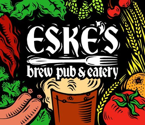 Eske's Brew Pub and Eatery