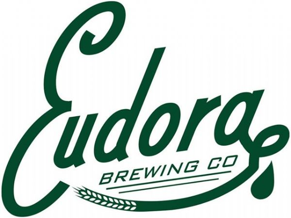eudora-brewing-company-sets-grand-opening-for-new-taproom-kitchen-and-brewery