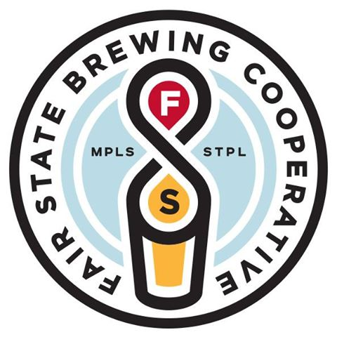 fair-state-brewing-cooperative-hires-ex-surly-head-brewer-as-director-of-brewing-operations