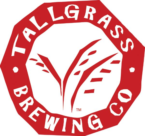 tallgrass-brewing-expands-distribution-to-indiana-with-cavalier-distributing