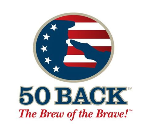 50 Back Brewing Co