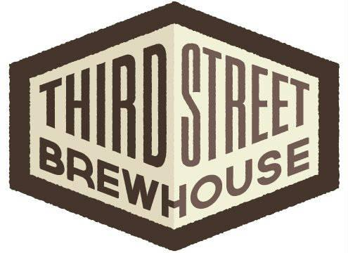 third-street-brewhouse-debuts-minnesota-gold-micro-an-88-calorie-light-american-lager