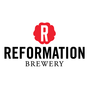 reformation-brewery-to-relocate-production-facility-and-warehouse